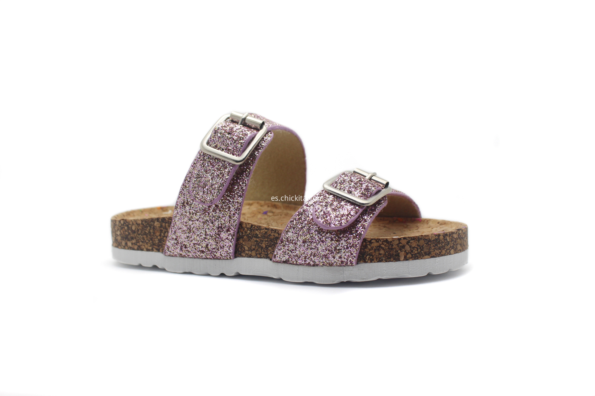 Birkenstock sandals for kids, girls