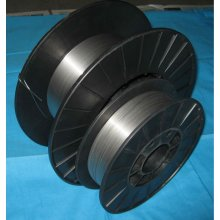 Flux Cored Wire for High Tensile Strength Steels