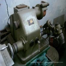 Hobelschärfmaschine zum Verkauf