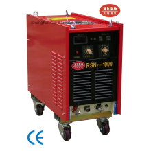 RSN7-1000 Arc Inverter Stud Welding Machine (IGBT) for M3-M22 Shear Connectors