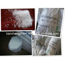 Phosphate monosopotique Niveau d'agriculture (99% 98% 96% de teneur) Engrais MKP