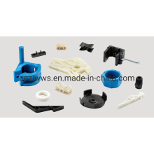 Customized Plastic Injection Part Expert