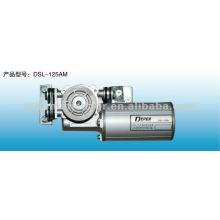 Motor sem escova automático popular da porta de 24V DC