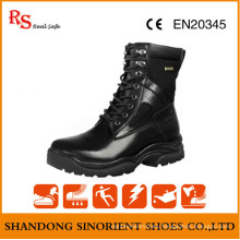Custom Made Men Military Boots RS277