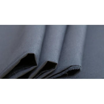 Dyed Polyester Stretch Woven Fabric