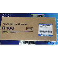 SMT Panasonic Power Supply KXFP6GE3A00 12V Cosel, . R100u-12