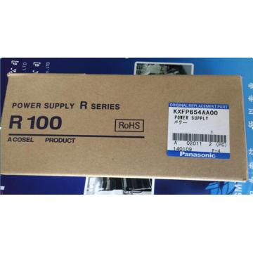 Источник питания SMT Panasonic KXFP6GE3A00 12V Cosel,. R100u-12
