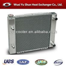 Refrigerador de óleo quente do compressor de ar da venda
