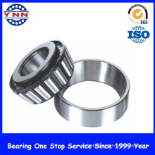 Best Price and Stable Performance Metric Tapered Roller Bearing (33207)