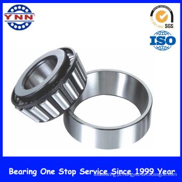 Melhor preço e desempenho estável Metric Tapered Roller Bearing (33205)