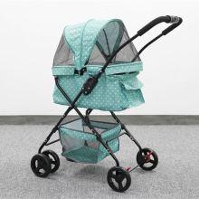 Hot Sale Hochwertige Kinderwagen für Kinder