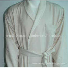 Bathrobe, Cotton Bathrobe, Terry Bathrobe (BR-2T0802S)