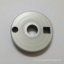 China Suppliers Motor Hardware Stamping Products