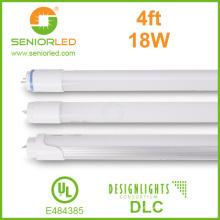 Casa e Iluminação Escritório T8 LED Asian Tube
