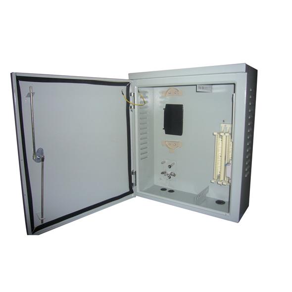 Outdoor Telecom ONU Access Cabinet