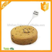 Top-Selling Durable Geburtstag Bakeware Kuchen Tester