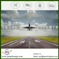 Honest and happy air freight shipping agent rates from China to Portugal ( LIS OPO FAO) airport