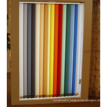127mm Wand Control Vertical Blinds (SGD-V-2336)