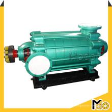 Bomba impulsora de agua de alta presión de entrada de 2 pulgadas