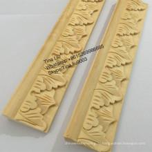 Интерьерные декоративные резные паровые бука лепные украшения