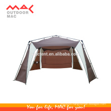 5+ person camping tent/luxury canopy/ outdoor tent MAC-AS004