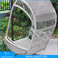 Great Durability Factory Directly Swingasan Chair For Sale