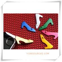 Promotional Key Chain for Promotion Gift (PG03055)
