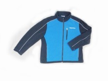 Fashion Polar Fleece Jacket