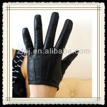 2013 dames danse manches courtes gants