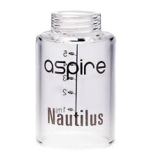 Factory Price Nautilus Replacement Glass Tube for Sales