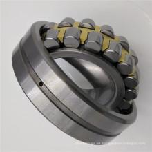 22222 rodamiento de rodillos esféricos 110x200x53mm rodamiento