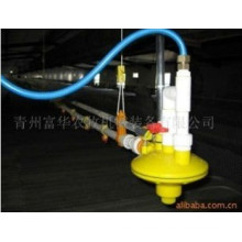 Automatic Drinking Line for Chicken House