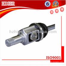 wholesale sports equipment parts/equipment parts/sports equipment part