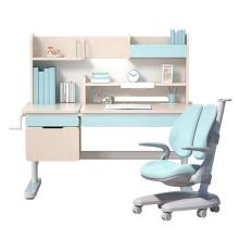 Verstellbare Kindermöbel-Sets
