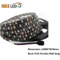 Safety High Qualified RGB LED Strip Light