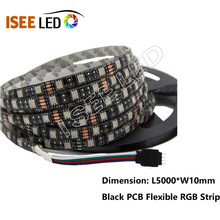60Leds / m SMD5050 LED flexible Neonbeleuchtung