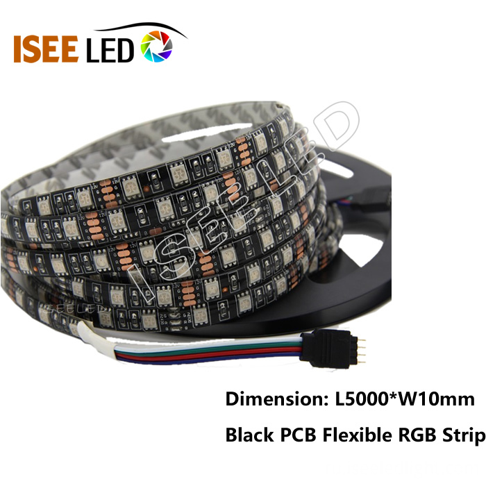 led strip 01