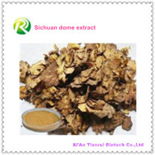 100% Natural Sichuan Lovage Rhizome Extract/Sichuan Dome Extract