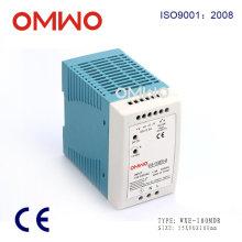 Wxe-100mdr-2 Hot vente de haute qualité alimentation à découpage