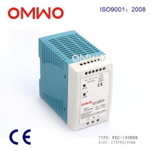 Wxe-100mdr-2 Hot Sale High Quality Switching Power Supply