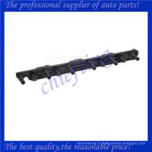 UF293 56041019 K56041476AA CU1501 IIS424 pour bobine d'allumage jeep