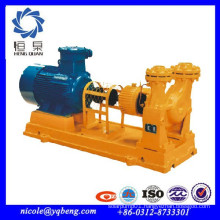 Best brand good quality closed impeller oil pump