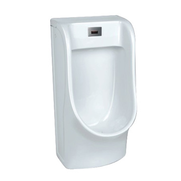Standard Automatic Chinese Porcelain Urinal for Male