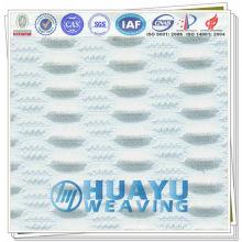 YT-0494,3D textile tricoté en chaîne