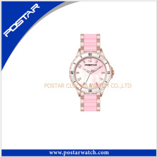 Wholesale Price Women Quartz Watches 2016 Model
