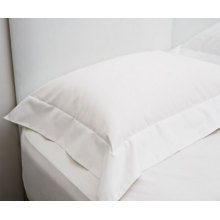 Inserções de travesseiro para fronha de cama Protetor de travesseiro (DPF10126)