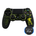 Best PS4 Controller silicon Skins laser carving
