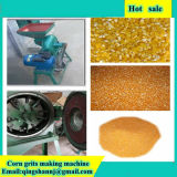 corn grinder corn crusher maize grinder