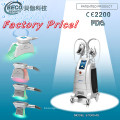 Cryolipolysis Weight Loss Cryolipolysis Beauty Equipment (ETG50-4S)