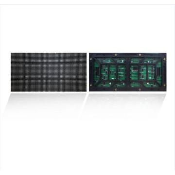 Display a LED per P4 Stage per concerti